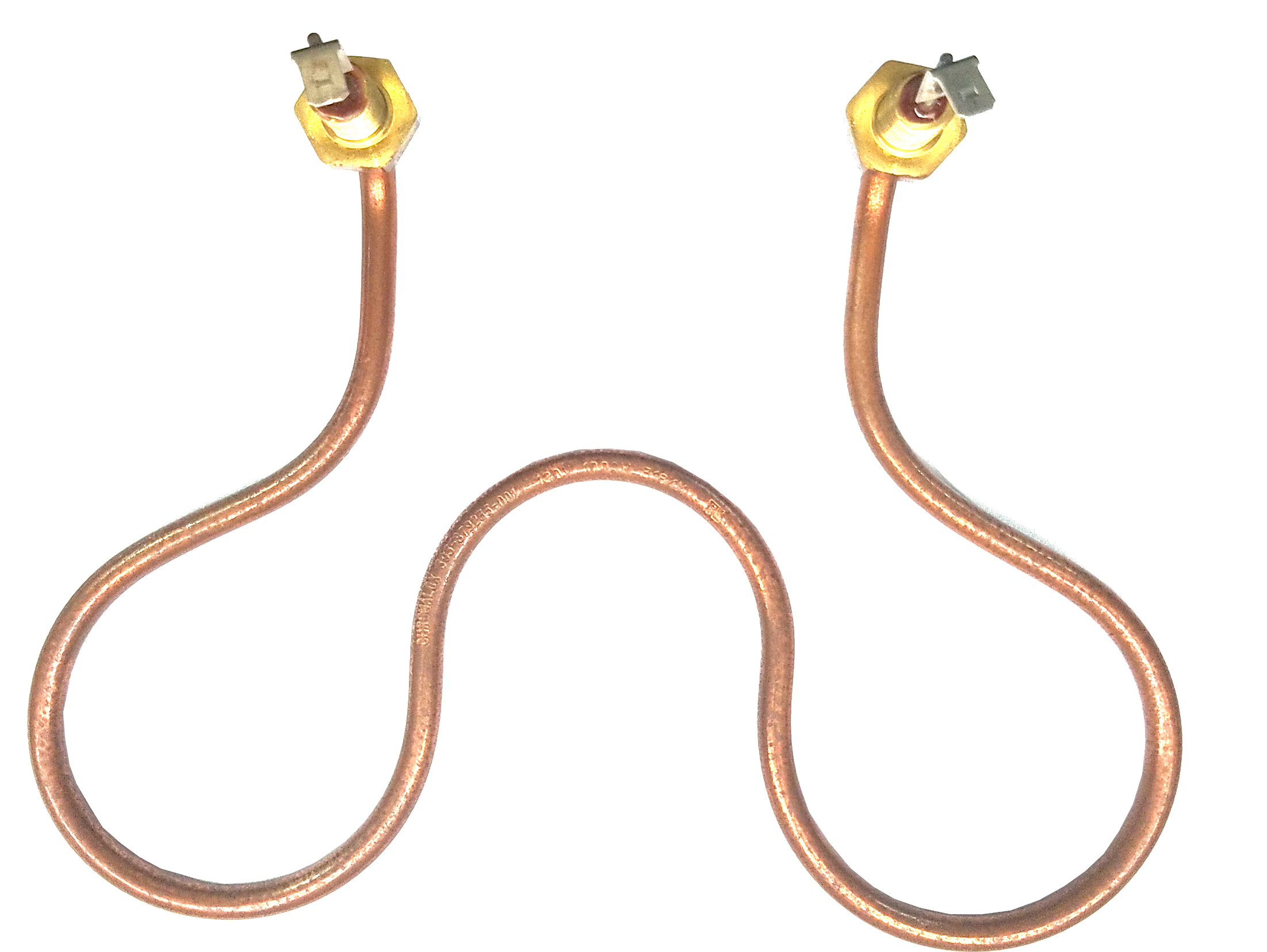 10631 chattanooga hydrocollator heating element chattanooga m 4 hydrocollator wiring diagram at soozxer.org