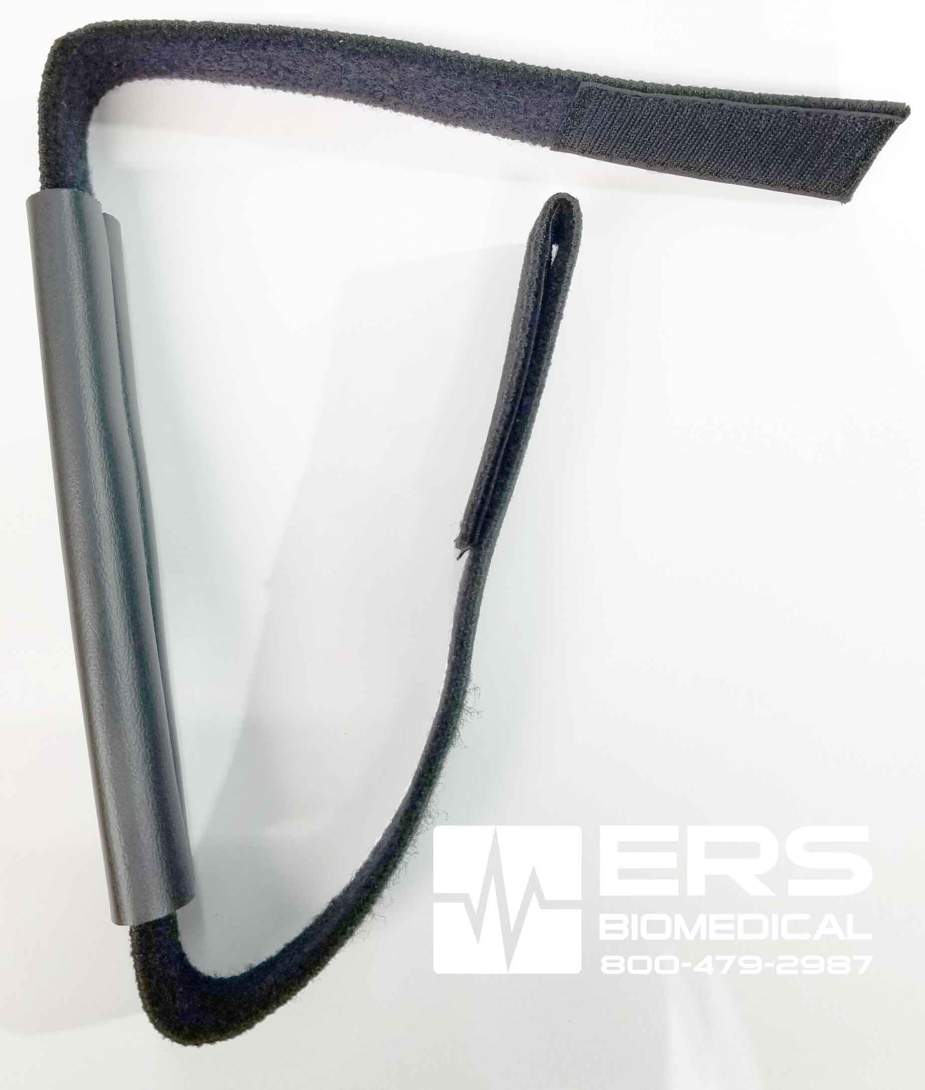 Saunders Cervical Replacement Strap 12 0530 Sp