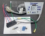 115  Fluidotherapy Upgrade Kit With PCB & Faceplate