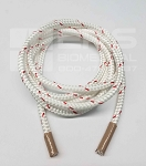 Chatt Rope replacement for TX1-TX7,MP1- Non-stretch 6