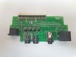XT-Genisys channel 1-2 ext PCB 27059