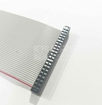 Ribbon cable EPR Internal XT-Genisys 27159