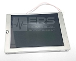 Color LCD screen (older Genisys units) 27162