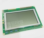 LCD Display Transport  27264 (No LED Backlight)