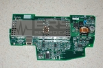 Chatt Transport PCB Ultrasound Assy