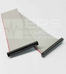 Ribbon cable EPR Extension for  Channel 3-4 stim module XT-Genisys 27283