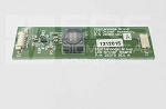 Chatt DTS-Triton PCB LED DRIVER Inverter for new 28440 DIsplay board