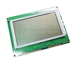 LCD Display Transport  28606