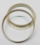 Side Sleeve Retaining Ring  For Fluidotherapy models 115 and 115D