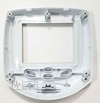 Front bezel for TX/DTS traction systems - 47861
