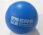 Fluidotherapy exercise ball 2.5