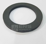 Lower Motor Gasket For Fluidotherapy Models 110-115