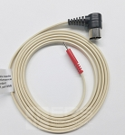 3 Pin Din Single cable combo wire