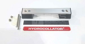 Lid Handle for the M-2, M-4, SS-2 and older SS hydrocollator 22171
