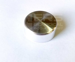 Transducer Assy 10cm crystal for XT