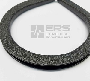 Inner Sleeve Trim for Fluidotherapy Model 115