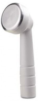 Chatt Legend Soundhead 10cm Detachable Head
