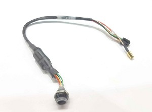 Internal US connector/Cable 9G0005