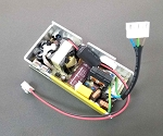 Power supply 100W for XT and Genisys systems 27048