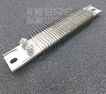 Heating Element for Fluidotherapy Model 115 - 1480