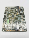 Chatt DTS Traction Motor Control Circuit board 47803