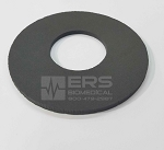 Upper Motor Gasket For Fluidotherapy models 110-115
